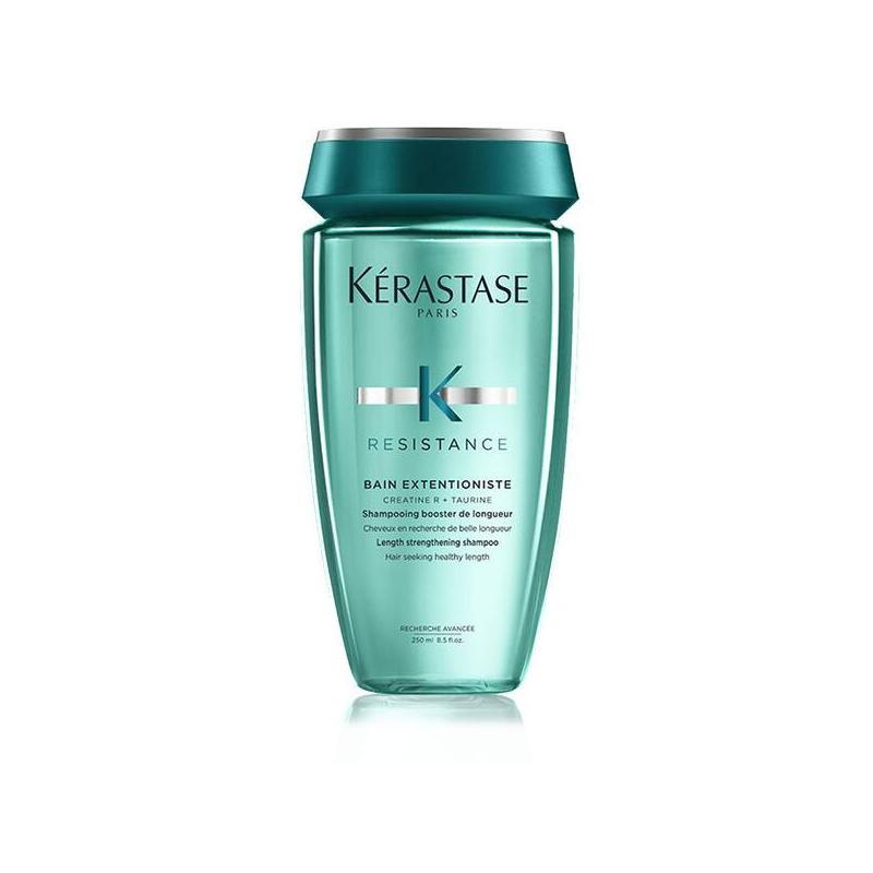 Shampooing bain Extensioniste Kérastase pour cheveux long dans votre M shop