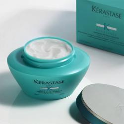 masque extensioniste kerastase-soin réparateur-activateur de croissance pour cheveux longs