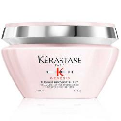 masque genesis de kerastase-soin fortifiant anti-chute pour cheveux fragiles ayant tendance a tomber