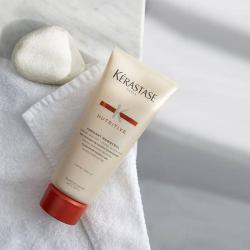 Soin après shampooing Fondant Nutritive Kerastase-nutrition intense des cheveux fins-bejoin