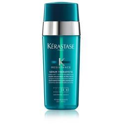 serum thérapiste kerastase-soin bi-phasé instantané cheveux cassants