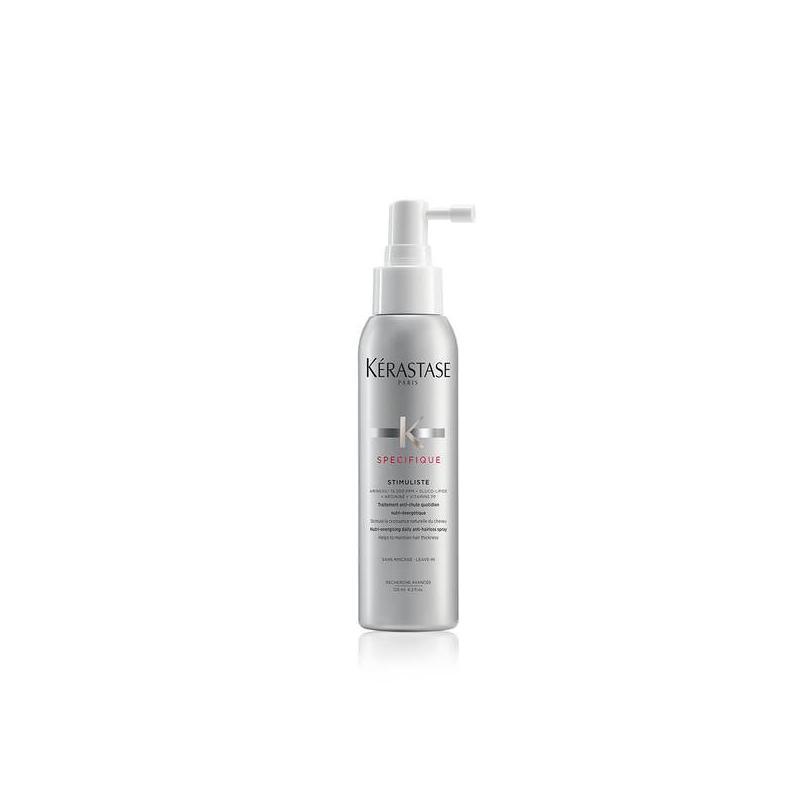 traitement spray stimuliste Kerastase-anti-chute de cheveux-quotidient