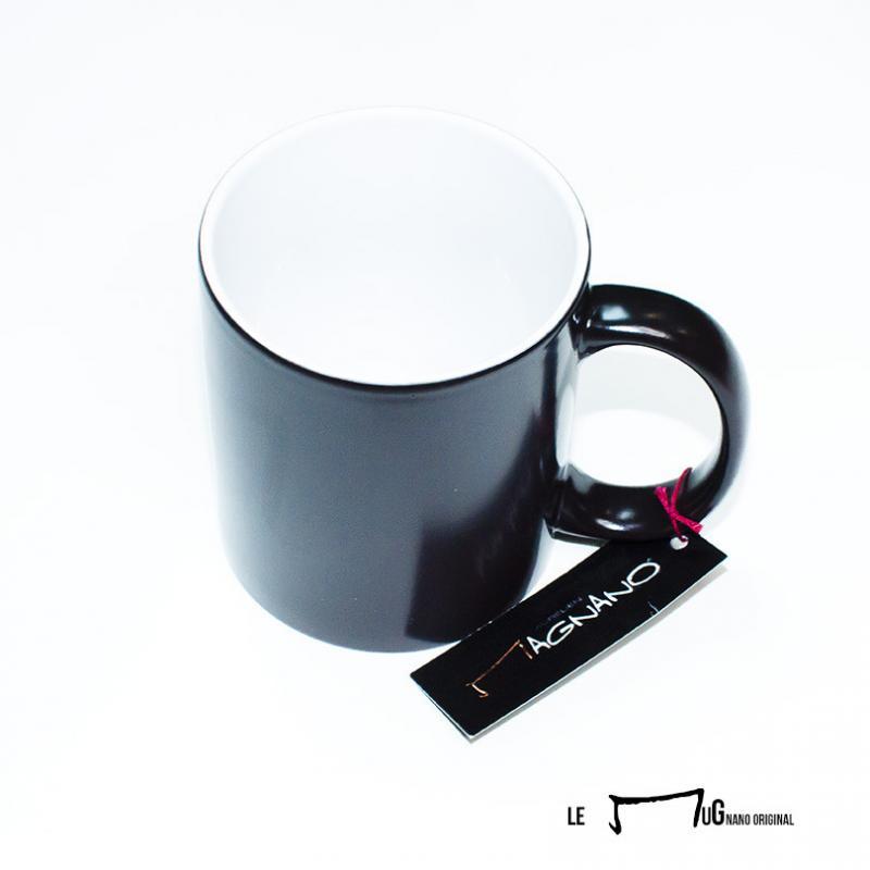 Le Mug de la marque Aurelien Magnano -MuG nano