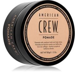 Pomade American Crew | Cire...
