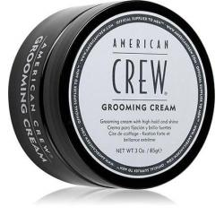 grooming cream american crew-fixation forte-brillance extreme-gomina