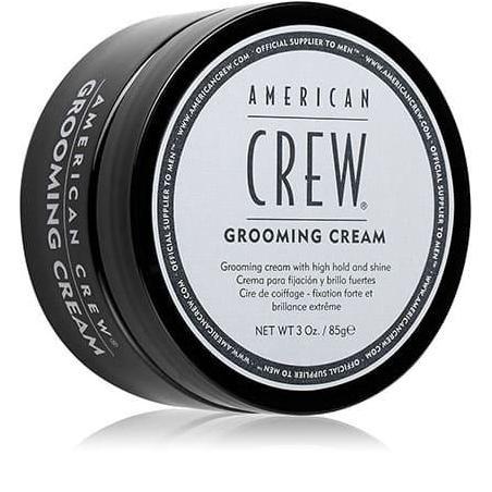 grooming cream american crew-fixation forte-brillance extreme-gomina