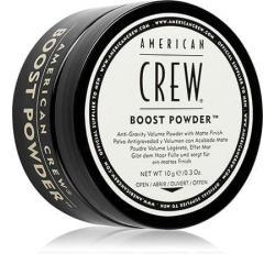 Boost Powder | Poudre...