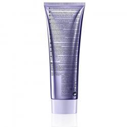 Tube Kérastase Blond Absolu Cicaflash Après-shampooing pour renforcer et hydrater les cheveux blonds de dos