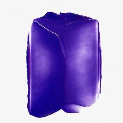 texture et couleur du masque Ultra-violet Blond Absolu par Kérastase