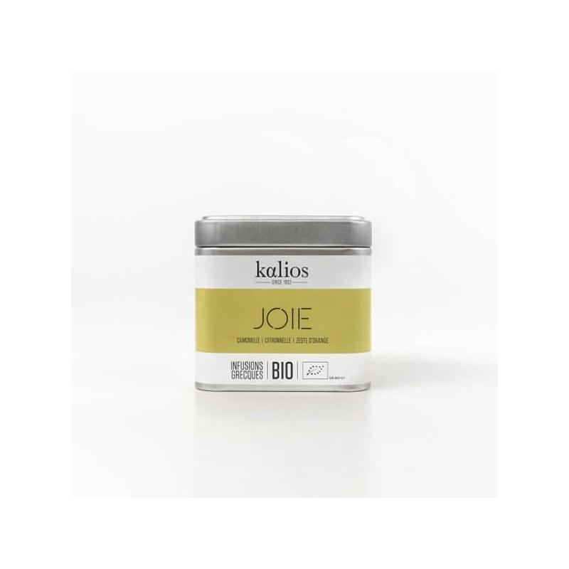 infusion-herbes-camomille-kalios-citronelle-JOIE-aurelien-magnano-gourmet-