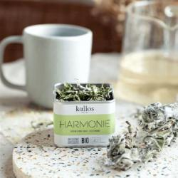 infusion-herbes-verveine citron-sauge-romarin-zeste-orange-kalios-citron-JOIE-aurelien-magnano-gourmet-au petit dej