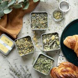 kalios-infusion-herbes-cuisine-tisane-detit déjeuner-