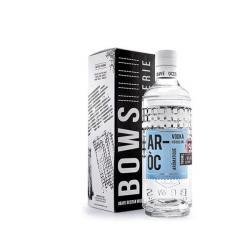 vodka-aroc-montauban-bows-distillerie-houblon-citra-avec sa boite