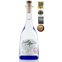 SAINT-AMANS-Original-gin-dry-meilleur-de-france