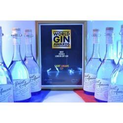 meilleur-gin-france-world-gin-awards-london-saint-amans-original