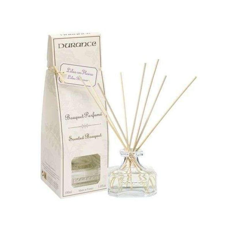 bouquet-parfume-lilas-en-fleurs-durance
