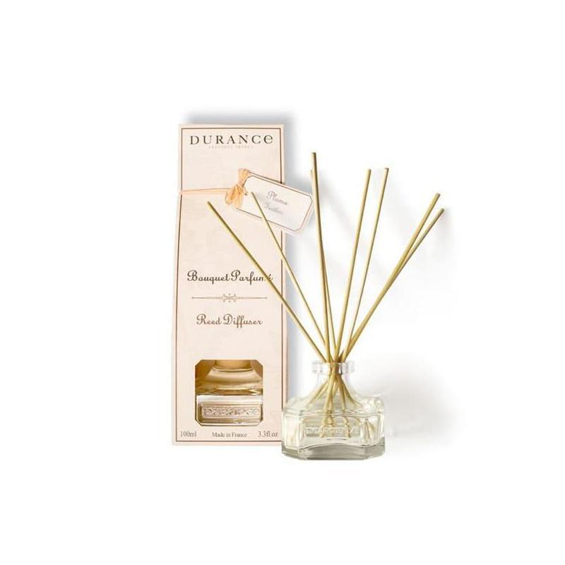 Bouquet parfumé Plume-durance
