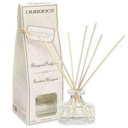 Bouquet parfumé Chévrefeuille Argenté- DURANCE