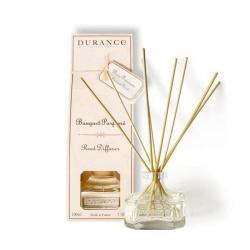 Bouquet parfumé Bois Précieux-DURANCE