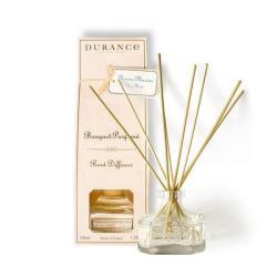 Bouquet parfumé Brume Marine-DURANCE