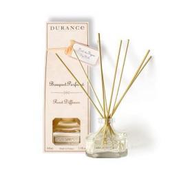 Bouquet parfumé Lait de Figue-DURANCE
