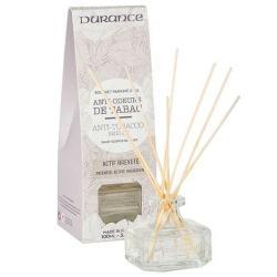Bouquet parfumé Utile Anti-odeurs de Tabac-DURANCE