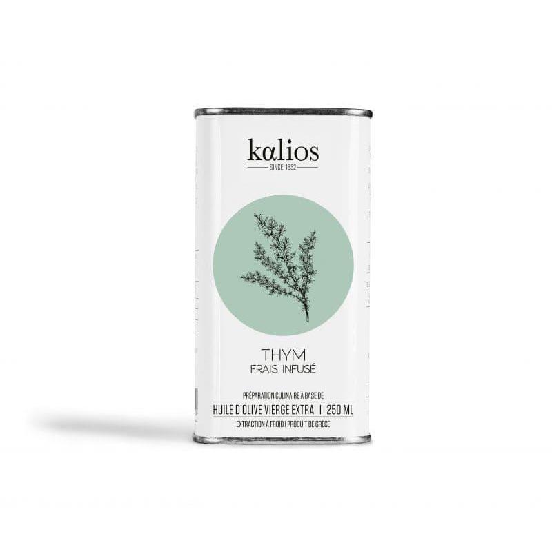 kalios-bidon-huile-infusee-25cl-thym-aurelien-magnano-gourmet