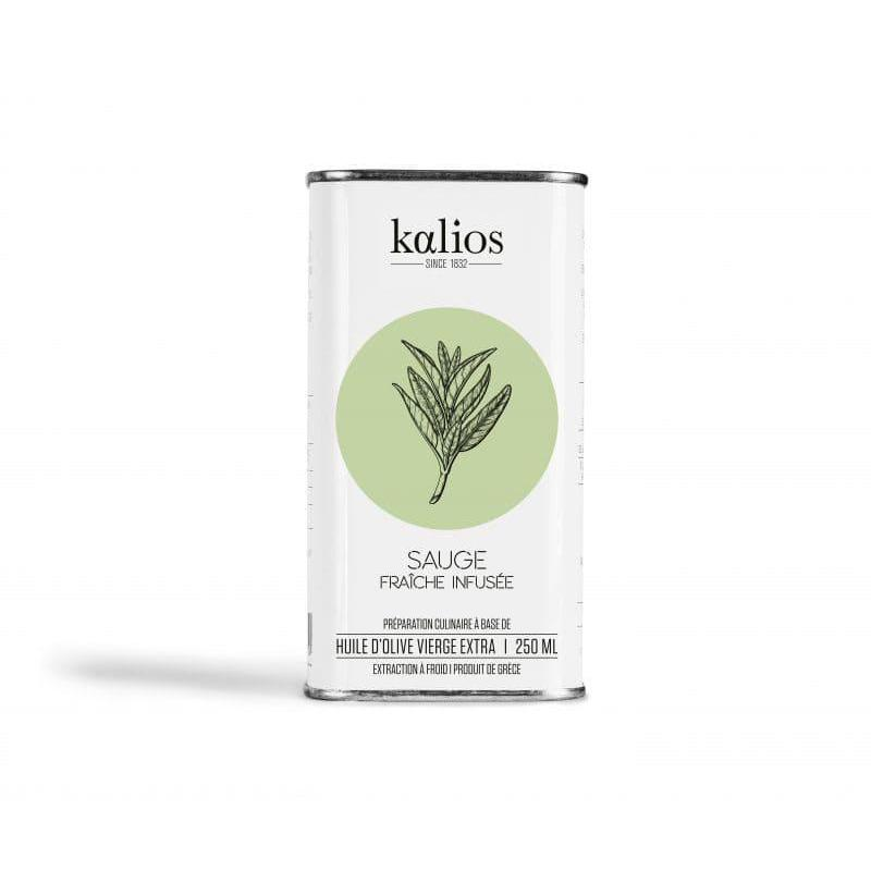 kalios-bidon-huile-infusee-25cl-sauge-aurelien-magnano-gourmet