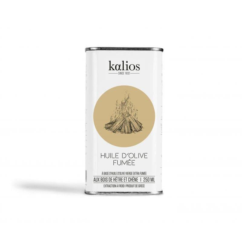 kalios-bidon-huile-infusee-25cl-fumee-aurelien-magnano-gourmet