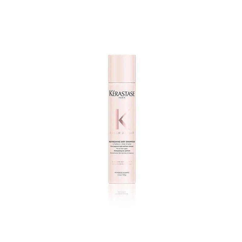 Fresh affair -shampoing sec-kerastase