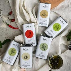 kalios-mathildelagarrigue-huiles infusées-shop-aurelien-magnano-shopping