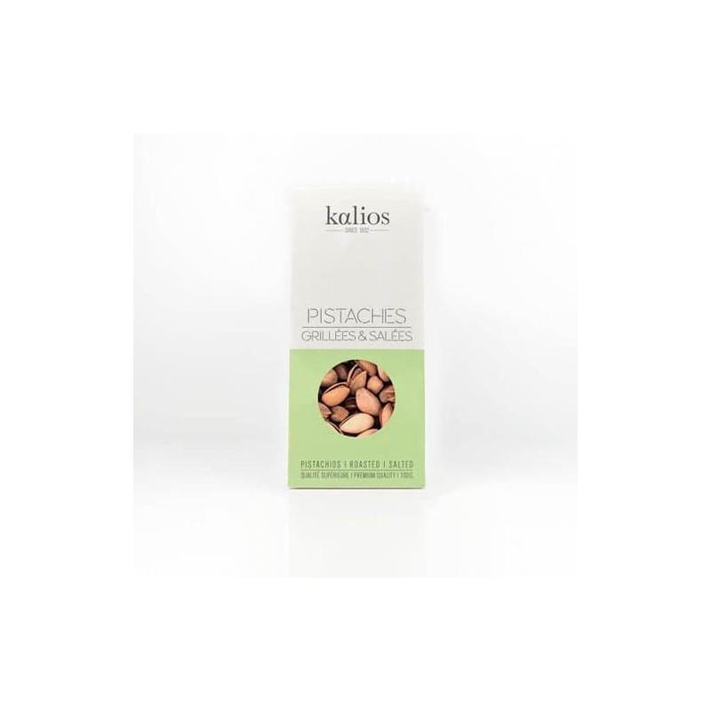 pistaches kalios-pistachios-grecque-aperitif