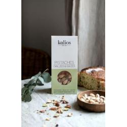 pistaches kalios-pistachios-grecque-aperitif-en situation-a-l-apero
