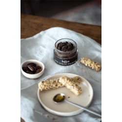 Gressins Crétois pour l'apéritif ou le petit déjeuner   KALIOS mézé d-olive