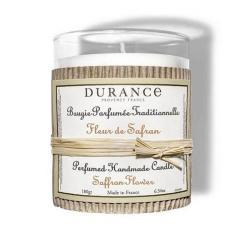 bougie-parfumee-fleur-de-safran-durance