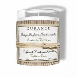 bougie-parfumee-zeste-de-vetiver-durance
