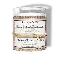 bougie-parfumee-amande-d-antan-durance