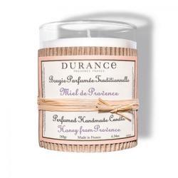 bougie-parfumee-miel-de-provence-durance