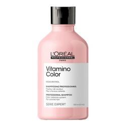 Vitamino-color-loreal-professionnel-300ml-aurelien-magnano-shopping