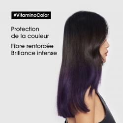 Vitamino-color-loreal-professionnel-300ml-resultat-brillance-aurelien-magnano-shopping