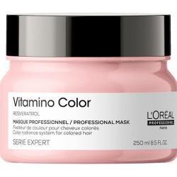 Vitamino-color-loreal-professionnel-masque-250ml-aurelien-magnano-shopping