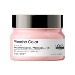Vitamino-color-loreal-professionnel-masque-250ml-aurelien-magnano-shopping-01
