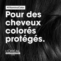 vitamino-color-cheveux-colorer-aurelien-magnano-shopping