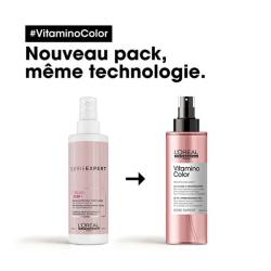 3474636974368-Before-After-vitamino-color-lait-spray
