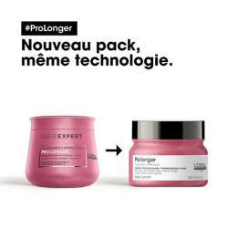 3474636976072-Before-After-nouveau-packaging-prolonger-loreal