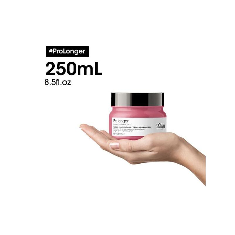 3474636976072-Masque-pro-longer-loreal-professionnel-250ml-aurelienmagnano-cheveux-long-shopping-sur-une-main
