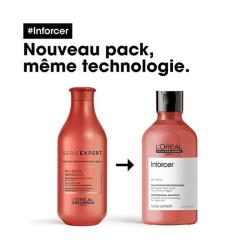 3474636975259-Before-After1-inforcer-shampooing-loreal-professionnel-anti-casse-nouveau-packaging