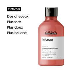 3474636975259-inforcer-shampooing-loreal-professionnel-anti-casse-renforcateur