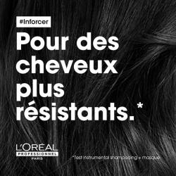 3474636975259-inforcer-shampooing-loreal-professionnel-cheuveux-fort-plus resistant