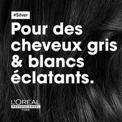 3474636974115-pour-des-cheveux-gris-et-blancs-eclatants-aurelienmagnano-shopping